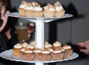 cupcakes-4115