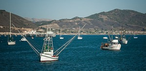 fishingboats-3748