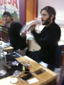 last cocktail-0183